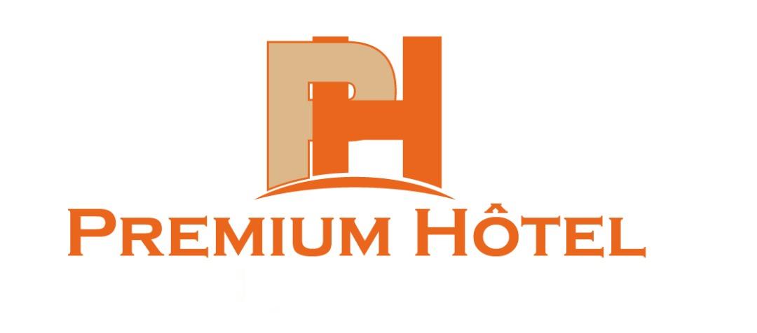 Premium Hôtel Douala